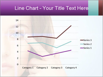 0000080286 PowerPoint Template - Slide 54
