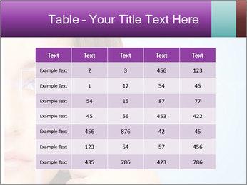 0000080286 PowerPoint Template - Slide 55