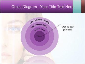 0000080286 PowerPoint Template - Slide 61