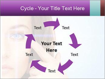 0000080286 PowerPoint Template - Slide 62