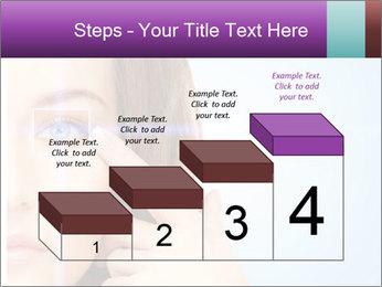 0000080286 PowerPoint Template - Slide 64