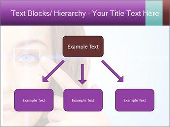 0000080286 PowerPoint Template - Slide 69