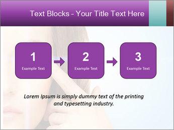 0000080286 PowerPoint Template - Slide 71