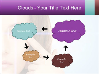 0000080286 PowerPoint Template - Slide 72
