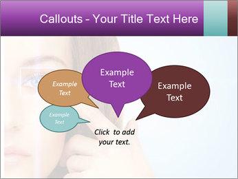 0000080286 PowerPoint Template - Slide 73