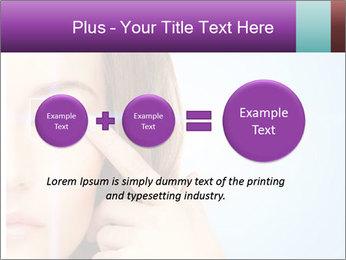 0000080286 PowerPoint Template - Slide 75