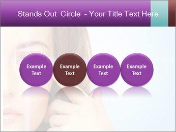 0000080286 PowerPoint Template - Slide 76