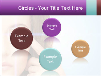 0000080286 PowerPoint Template - Slide 77