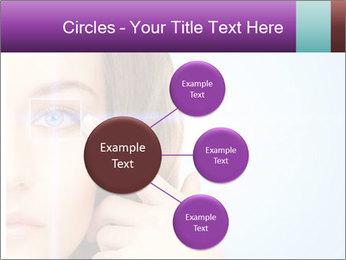 0000080286 PowerPoint Template - Slide 79