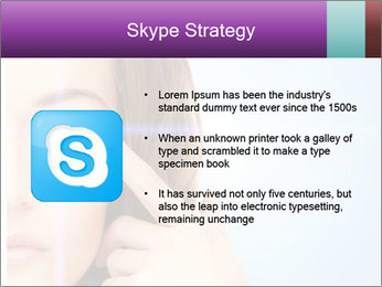 0000080286 PowerPoint Template - Slide 8