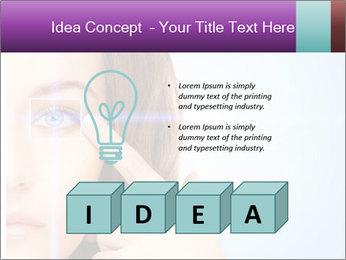 0000080286 PowerPoint Template - Slide 80