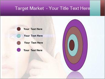 0000080286 PowerPoint Template - Slide 84