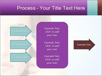 0000080286 PowerPoint Template - Slide 85