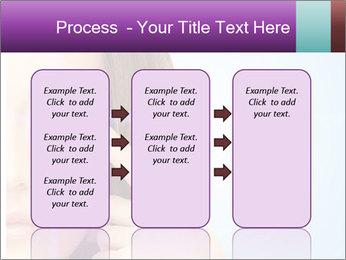 0000080286 PowerPoint Template - Slide 86