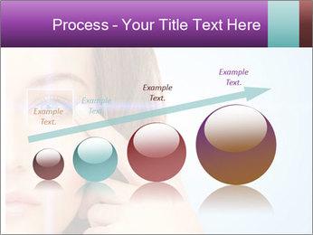 0000080286 PowerPoint Template - Slide 87