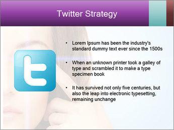0000080286 PowerPoint Template - Slide 9