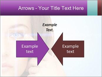 0000080286 PowerPoint Template - Slide 90