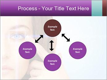 0000080286 PowerPoint Template - Slide 91