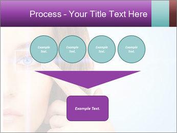 0000080286 PowerPoint Template - Slide 93