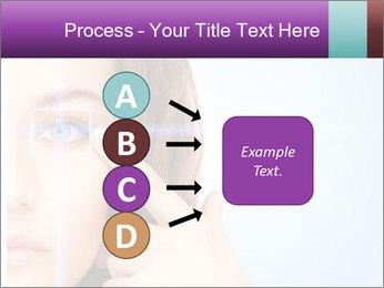 0000080286 PowerPoint Template - Slide 94