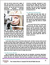 0000080286 Word Templates - Page 4