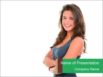 0000080287 PowerPoint Template