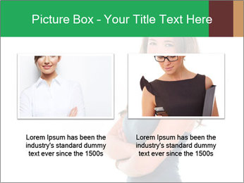 0000080287 PowerPoint Templates - Slide 18