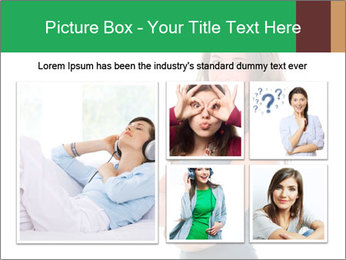 0000080287 PowerPoint Templates - Slide 19