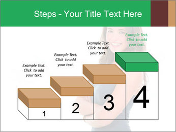 0000080287 PowerPoint Templates - Slide 64