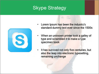 0000080287 PowerPoint Templates - Slide 8