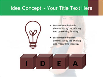 0000080287 PowerPoint Templates - Slide 80