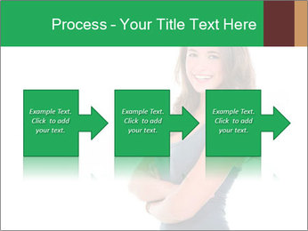 0000080287 PowerPoint Templates - Slide 88