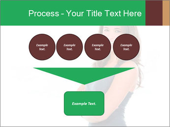 0000080287 PowerPoint Templates - Slide 93