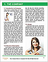 0000080287 Word Template - Page 3