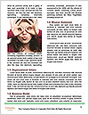 0000080287 Word Template - Page 4