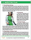 0000080287 Word Template - Page 8
