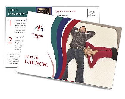 0000080288 Postcard Templates