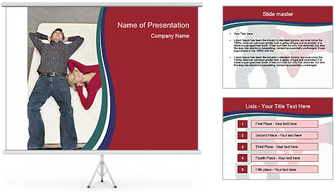 0000080288 PowerPoint Template