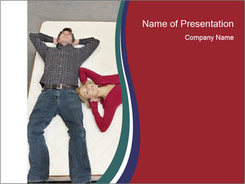 0000080288 PowerPoint Template - Slide 1
