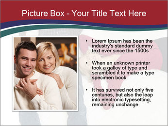 0000080288 PowerPoint Template - Slide 13