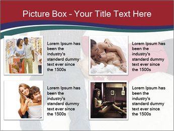 0000080288 PowerPoint Template - Slide 14