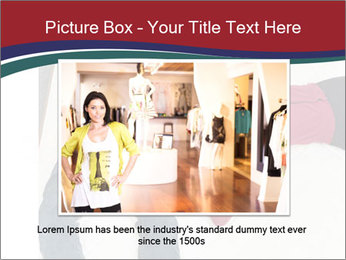 0000080288 PowerPoint Template - Slide 15