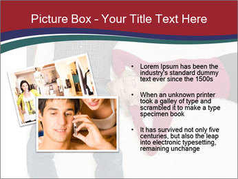 0000080288 PowerPoint Template - Slide 20