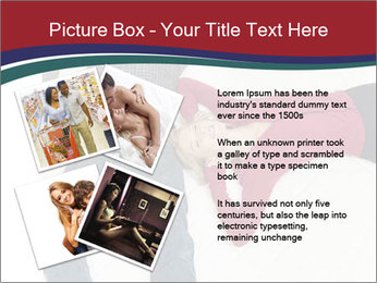 0000080288 PowerPoint Template - Slide 23