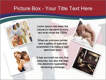 0000080288 PowerPoint Template - Slide 24