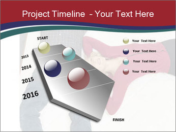 0000080288 PowerPoint Template - Slide 26