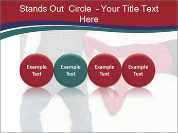 0000080288 PowerPoint Template - Slide 76