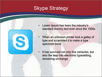0000080288 PowerPoint Template - Slide 8