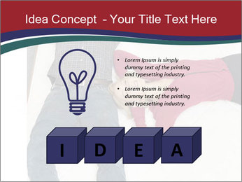 0000080288 PowerPoint Template - Slide 80