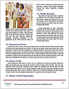 0000080288 Word Templates - Page 4